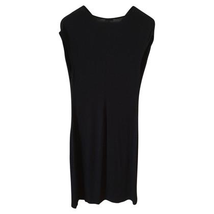 La Perla Kleid in Schwarz