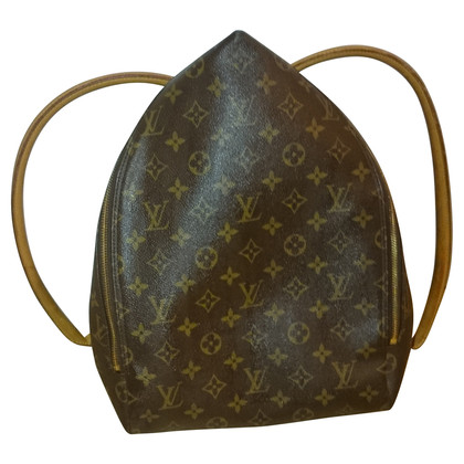 "Louis Vuitton Zaino ""Sybilla"" Limited edition"