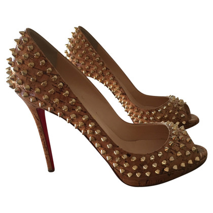 Christian Louboutin Shoes Christian Louboutin