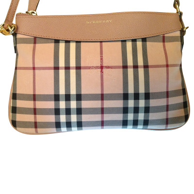 ddeefbc11 Burberry Second Hand: Burberry Online Store, Burberry Outlet/Sale UK ...