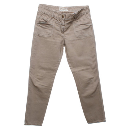 Closed Jeans in khaki
