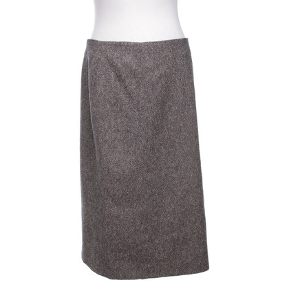 Sonia Rykiel skirt from Tweed