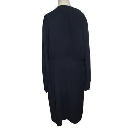 Escada Silk dress
