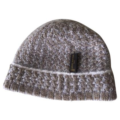 Louis Vuitton Wool hat