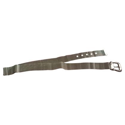 Furla ceinture