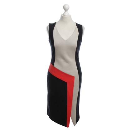 Laurèl More toned dress