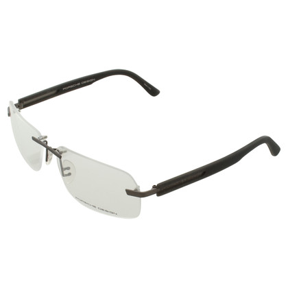 Other Designer Porsche Design - Glasses in black