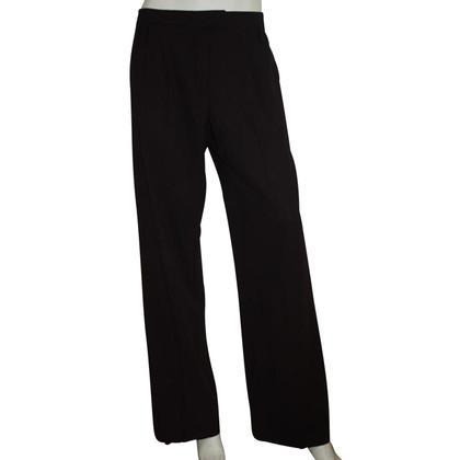 Hermès Pantaloni