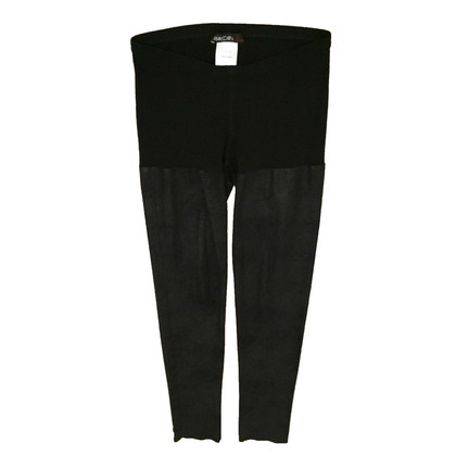 Marc Cain Leggings