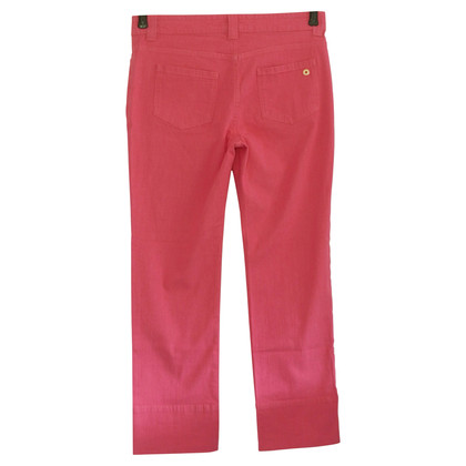 Loro Piana Jeans in pink