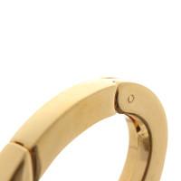 Miu Miu Golden pendant