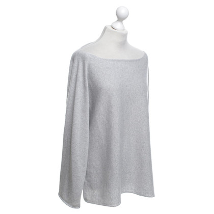 Other Designer Cashmere couture cashmere sweater