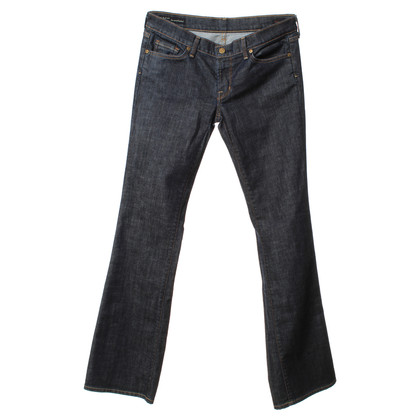 Citizens of Humanity Jeans blu scuro
