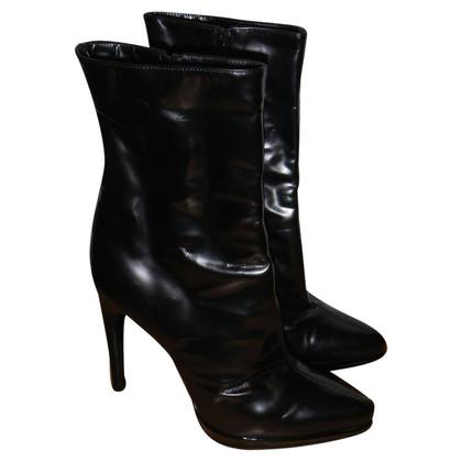 Casadei stivali
