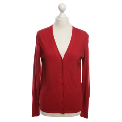 Escada Cardigan in wool/cashmere