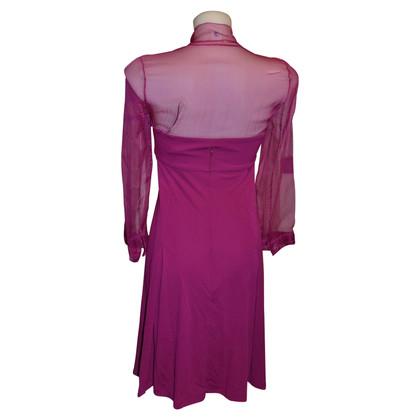 Céline dress