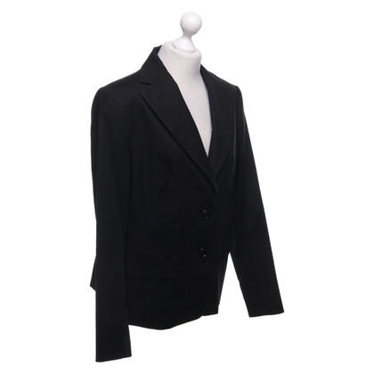 Schumacher Sporty blazer