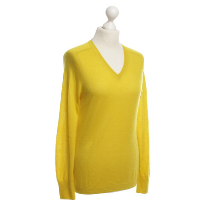 Isabel Marant top cashmere/silk