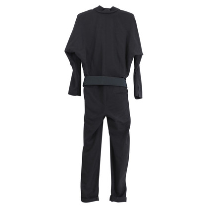 Isabel Marant coverall