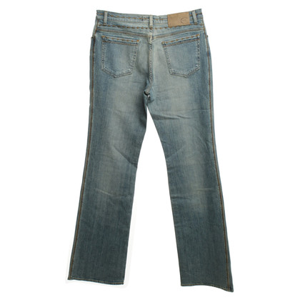 Just Cavalli Jeans with Bootcut