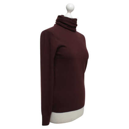 Other Designer Cruciani cashmere sweater