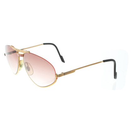 Other Designer Ferrari sunglasses