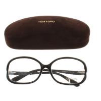 Tom Ford Eyeglass frame in black