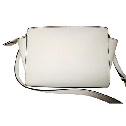 """Michael Kors Shoulder bag """"Selma"""""""