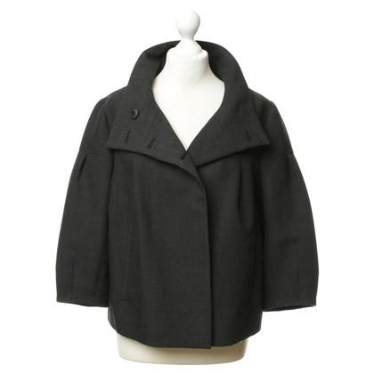 Comptoir des Cotonniers Jacket in grey