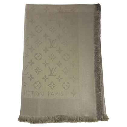 Louis Vuitton Monogram cloth in Verone