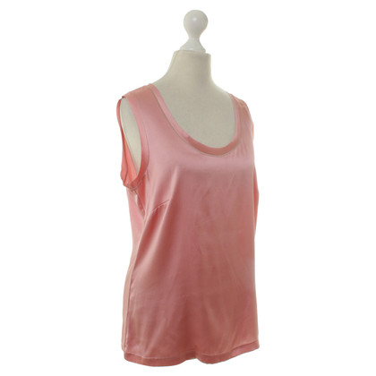 Fabiana Filippi Top roze