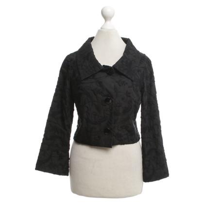 Andere merken P.A.R.O.S.H. - Black Jacket