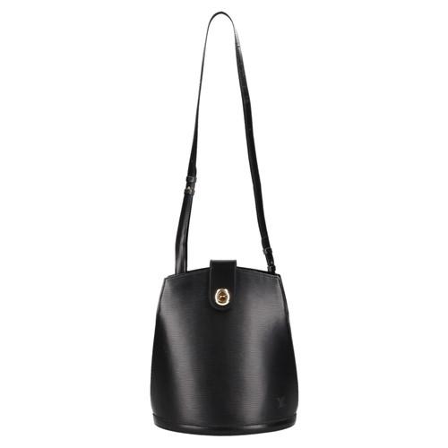 43bc5851c13fc Louis Vuitton