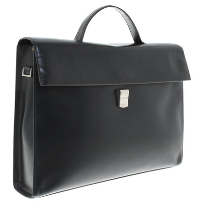 Furla Bag in black