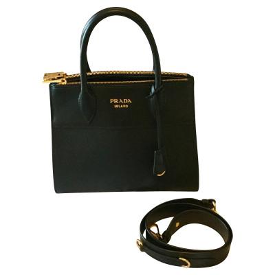 af80999e Prada Bags Second Hand: Prada Bags Online Store, Prada Bags Outlet ...