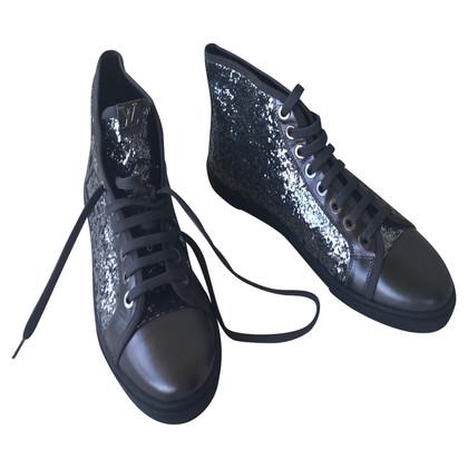 Louis Vuitton sportschoenen