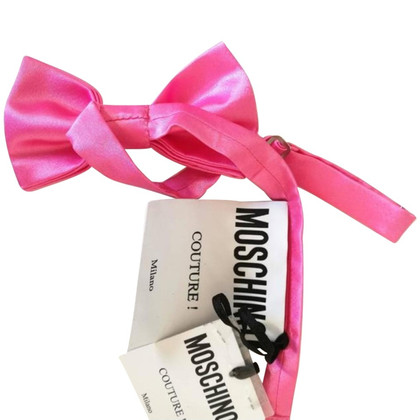 Moschino Fly