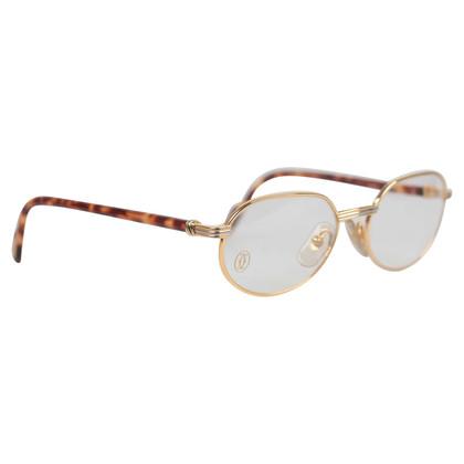 Cartier Eyeglasses