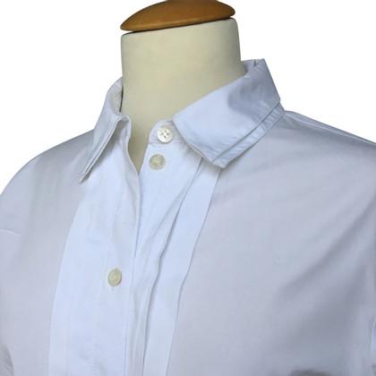 Bogner lange blouse