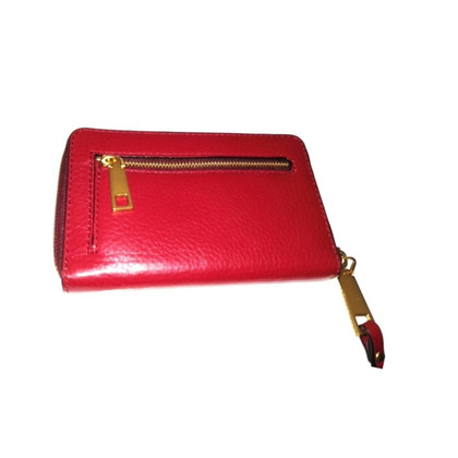"Marc Jacobs Portefeuille ""Ruby"""
