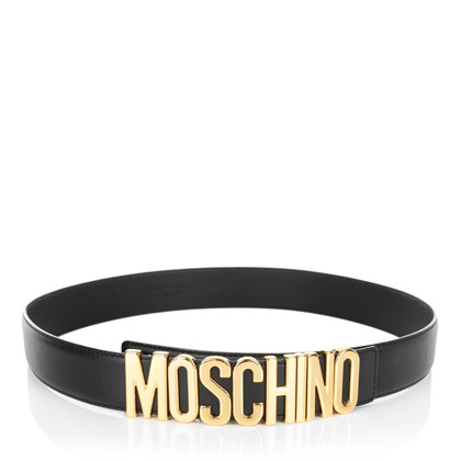 moschino second hand moschino online shop moschino outlet sale. Black Bedroom Furniture Sets. Home Design Ideas