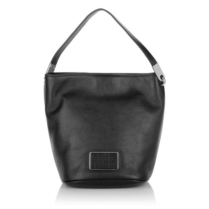 Marc by Marc Jacobs Emmer Bag in zwart