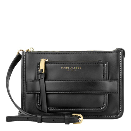 "Marc Jacobs ""Madison Crossbody Bag"""