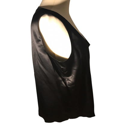 Strenesse Top made of silk / viscose