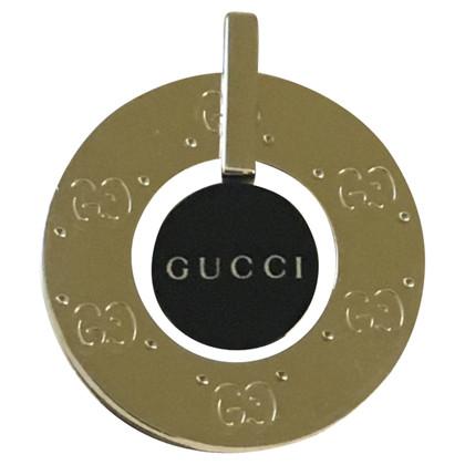 Gucci pendant