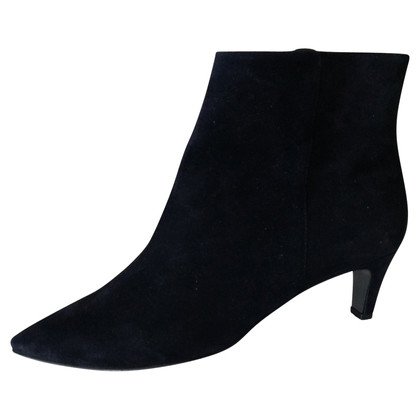 Kennel & Schmenger Ankle boots