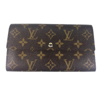 Louis Vuitton D0ada1bf wallet