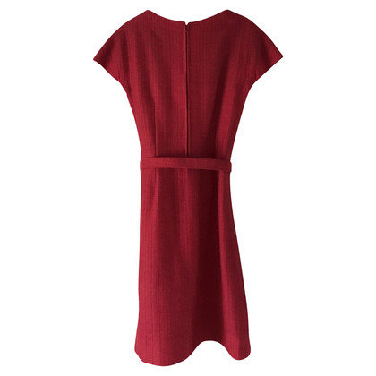 Emilio Pucci Dress in red