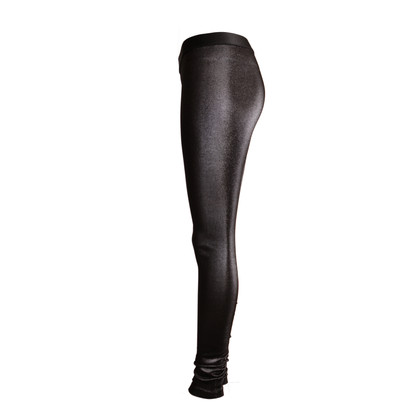 Markus Lupfer Glossy tights