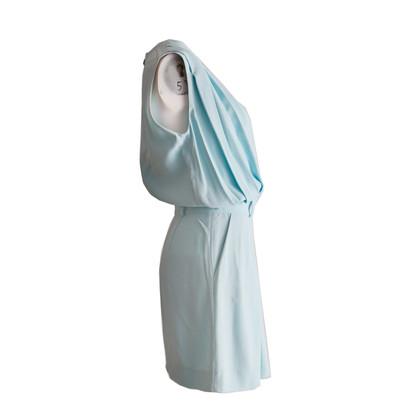 Chloé Geplooide jurk
